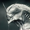 wfdrawings's avatar