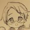 Wff's avatar