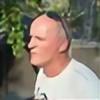 wfphotos's avatar