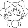WFR98's avatar