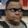 wfragosodraws's avatar