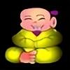 wfranca's avatar