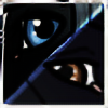 WFS-EastDivision's avatar