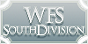 WFS-SouthDivision's avatar