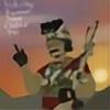WFTC141's avatar
