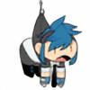 WG-P's avatar