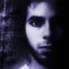 wgacton's avatar
