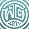 WGArts's avatar