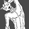WGAug18T's avatar