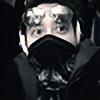 wgbART's avatar