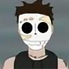 WGbro's avatar