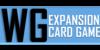 WGCardGames