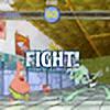WgDh9's avatar