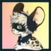 Wgirly's avatar