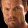 wgk333's avatar