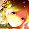 WgPaprika's avatar