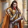 WGPearman's avatar
