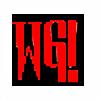 wgpencil's avatar