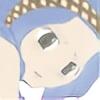 wgpopcorn's avatar