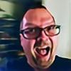 WGSMCW's avatar