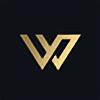 WGVISUALARTS's avatar