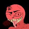 Wh0leH0Girl's avatar