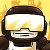 Wh0lesome-Bean's avatar