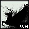 WH108's avatar