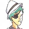 wh173r48817's avatar