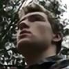 WH1T3-N0153's avatar