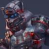 WH1T3F4N6's avatar