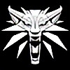 Wh1tewolfNLD's avatar