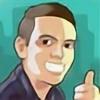 wh1zper's avatar