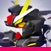 wh6b's avatar