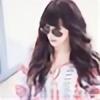 whaaaaaaat0531's avatar