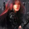 Whaaaaaat1234's avatar