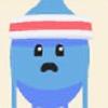 WHAAAT-Plz's avatar