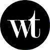 whaats's avatar