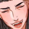 Whacking's avatar