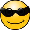 whackodon's avatar