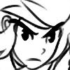 Whacky-Blue's avatar