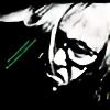 whackywoman's avatar