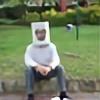 Whaddahead's avatar