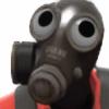 whaddon11's avatar