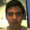 whady's avatar