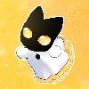 whadyrang's avatar