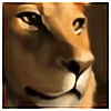 whael's avatar