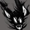 whai-whai's avatar