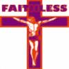 whaiftees's avatar