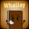 WhaiJay's avatar